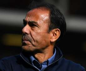 Sheffield Wednesday sack manager Luhukay. Goal