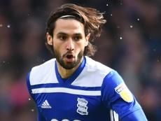 Jota will join city rivals Aston Villa. GOAL