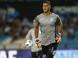 Calciomercato Udinese, Musso è il nuovo portiere: arriva dal Racing. Goal