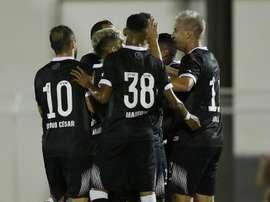Copa BR: Vasco avança e o resumo de quarta