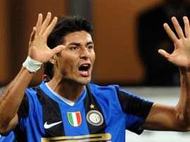 Julio Cruz ricorda Calciopoli. Goal