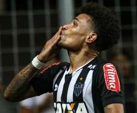 Júnior Urso segue para o Corinthians. Goal