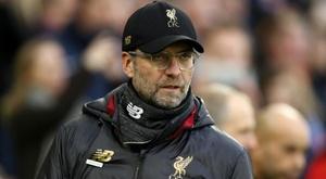 Kloop acredita que vai encontrar um Bayern mais forte. Goal