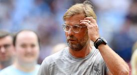 O presidente do Grêmio não tem medo do Liverpool. Goal