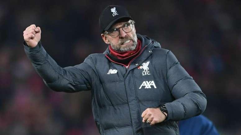 Il Liverpool ha deciso di comprare la casa di Rodgers. Goal