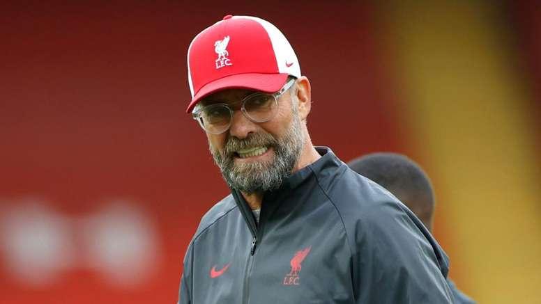 Klopp confirme ses projets après Liverpool et promet de ne pas entraîner tout de suite. Goal