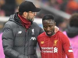 Suggestione Lipsia: dal Liverpool può tornare Naby Keita. Goal