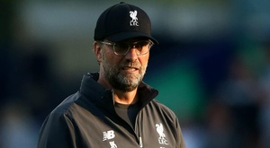 Liverpool fell to a 3-2 pre-season friendly defeat against Borussia Dortmund. GOAL