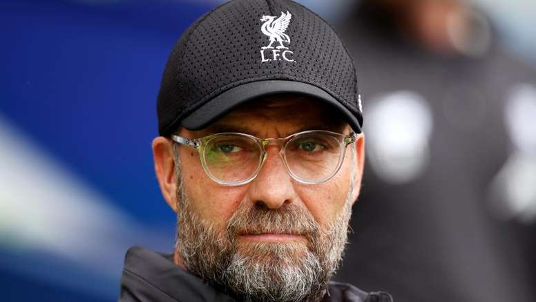 'Liverpool must prove we were right to keep squad together'