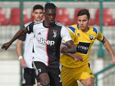 Juve quarantine U23s due to virus