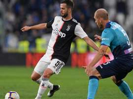 L'Atalanta accroche la Juve et se rapproche de la C1. Goal