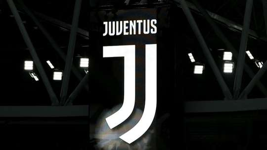 Juve's U23 side will play in Serie C. GOAL