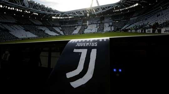 La Juventus C est créée. Goal