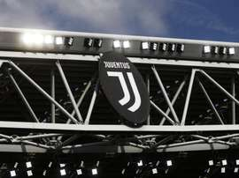 Juventus, il J|Hotel apre al pubblico: sarà il primo affiliato a un club calcistico