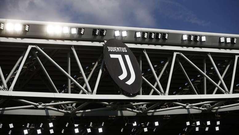Juventus impegnata nella Giornata Internazionale delle Persone con Disabilità. Goal