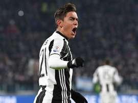 Copa Itália: Juventus 2 x 1 Milan. Goal