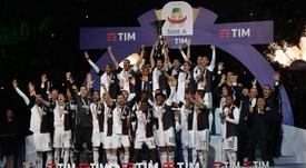 Il comunicato della FIGC. Goal