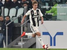 Nicolussi Caviglia può approdare in Nazionale. Goal
