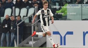 Esordio Nicolussi. Goal