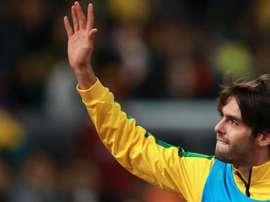 Kaka Retires: The last member of Brazil's 2002 World Cup-winning team