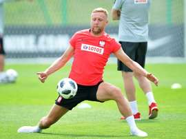 OFFICIEL : Kamil Glik quitte l'AS Monaco. goal
