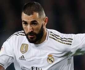 Calciomercato Real Madrid, Benzema rinnova fino al 2022: accordo raggiunto. Goal