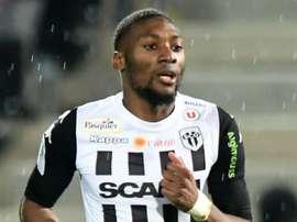 Toko Ekambi rejoint la Liga. Goal