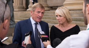 A jury returned a not guilty verdict on Thursday, following a retrial at Preston Crown Court. GOAL