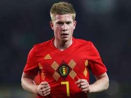 Bélgica - Panamá: prévia e informações da partida.Goal