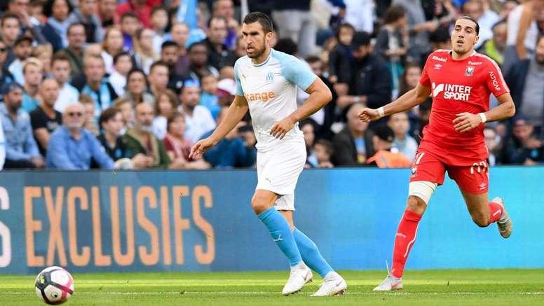 Strootman, addio al Marsiglia? Lo vogliono Everton e United. Goal