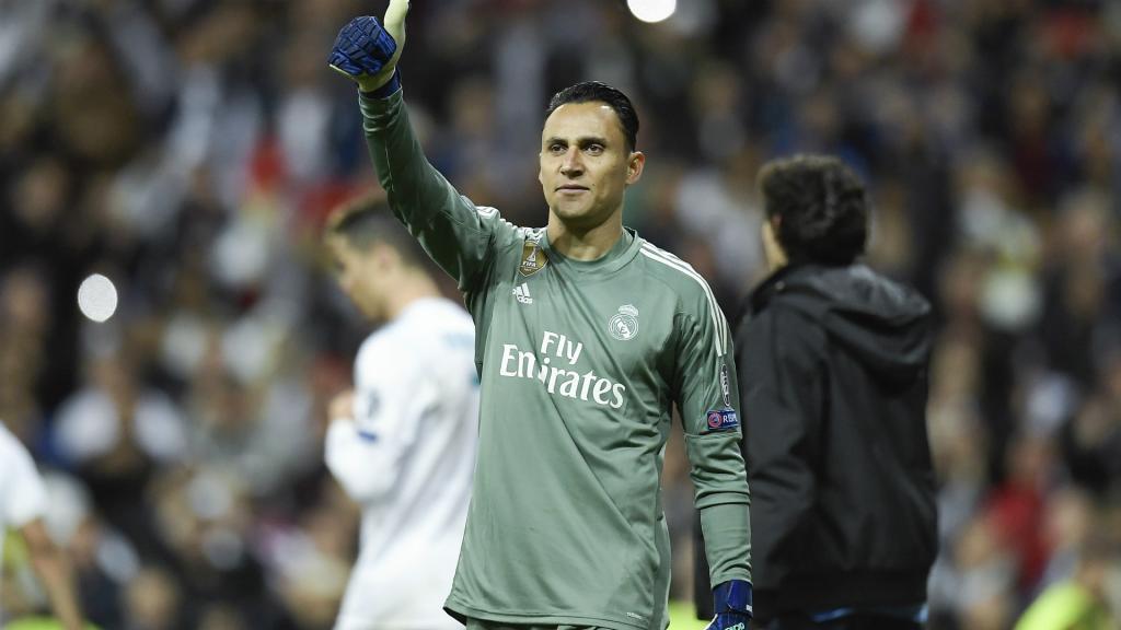 Cristiano Ronaldo aiguille le Real Madrid sur un joli transfert — Mercato