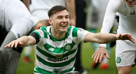 Celtic want Arsenal's offer for Tierney to be significantly increased. GOAL