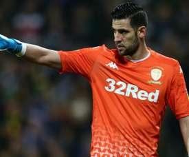 Kiko Casilla given eight-match ban for racial abuse of Charlton forward Jonathan Leko