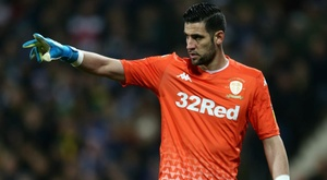 Kiko Casilla given eight-match ban for racial abuse of Charlton forward Jonathan Leko
