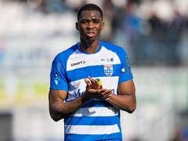 Ehizibue rifiuta il Genoa. Goal