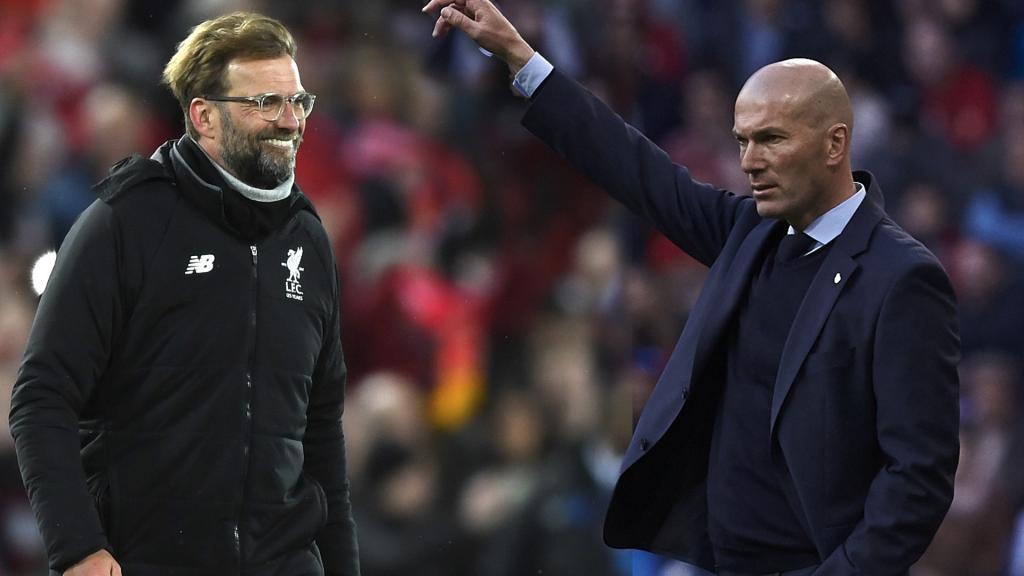 Real Madrid sem Cristiano Ronaldo goleia Celta de Vigo por 6-0