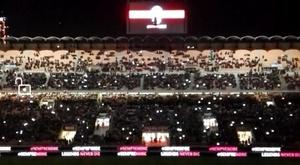 L'omaggio del Milan a Kobe. Goal