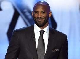 Kobe Bryant ricorda: 'Episodi di razzismo in Italia'