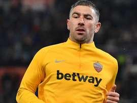 Kolarov-tifosi Roma, pace fatta: applausi col Porto. Goal