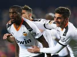 Kondogbia e l'addio all'Inter: 'Spalletti disse che me ne sarei pentito'