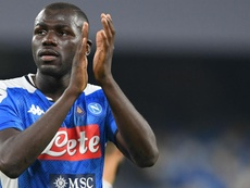 Calciomercato Napoli, Koulibaly è l'obiettivo numero uno del Manchester United. Goal