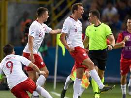 """Bielik svela: """"C'era un'offerta del Milan per me"""". Goal"""