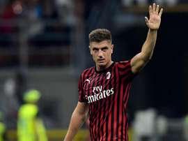 Pioli stravolge l'attacco del Milan. Goal
