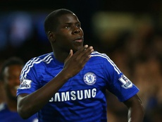 Lampard has reiterated he wants Zouma to stay on amid Chelsea's transfer ban. GOAL