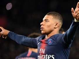 Mourinho: Mbappe more valuable than Messi & Ronaldo. Goal