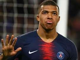 Adeus PSG? Mbappé quer 'um projeto novo'