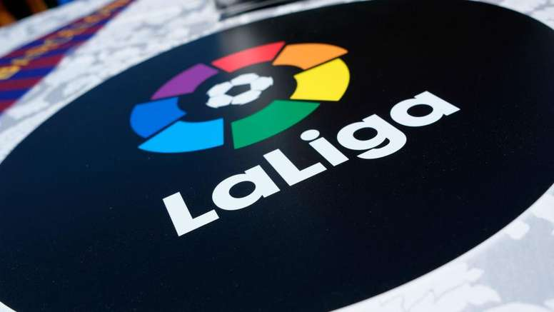 RFEF maintains priority is to complete LaLiga season