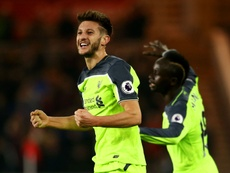 Lallana - cropped