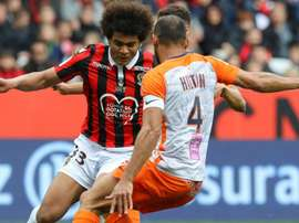 Diaby-Fadiga verso il Paris FC. Goal