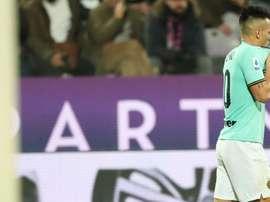 Inter senza Brozovic e Lautaro. Goal